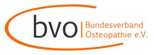 bvo_logo_cmyk_300dpi
